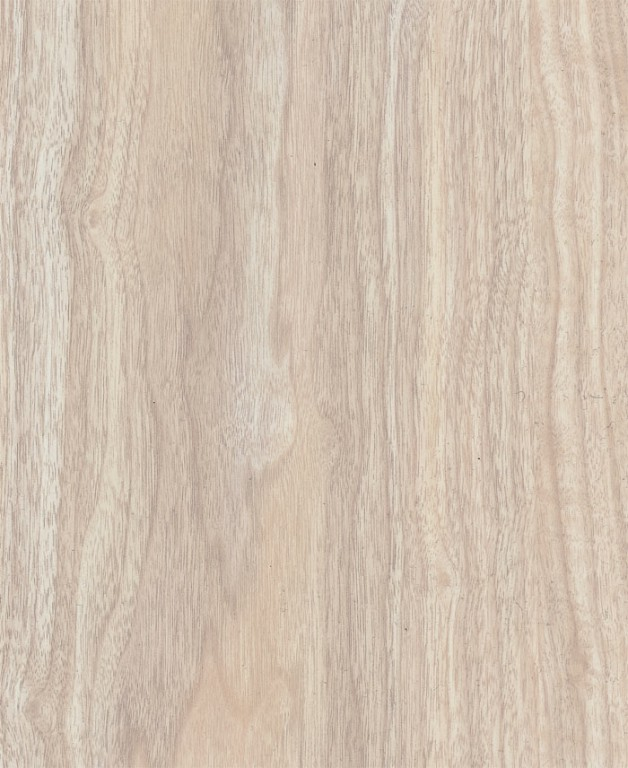 Плитка Contesse Floors Ash White