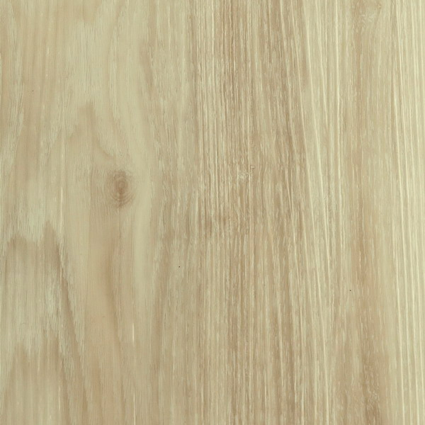 Плитка Contesse Floors Oak White