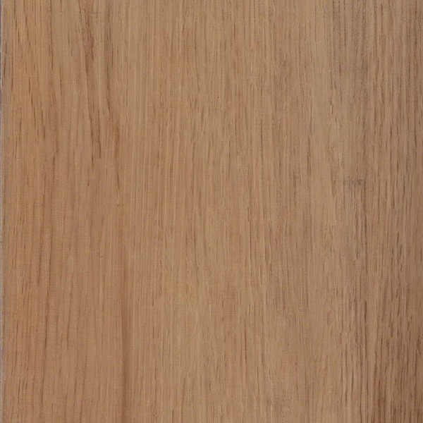 Плитка Contesse Floors Helsinki Oak (Хельсенский дуб)