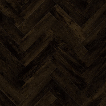 ПВХ плитка Mod Parquetry Клеевая DB Country 54991 (158х632х2,5мм) (упк=2,4м2)