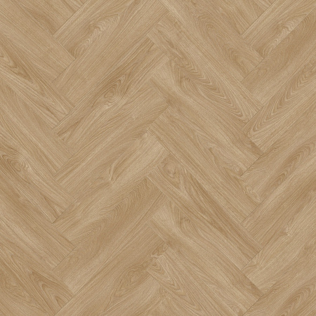 ПВХ плитка Mod Parquetry Клеевая DB Laurel Oak 51824 (158х632х2,5мм) (упк=2,4м2)