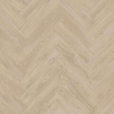 ПВХ плитка Mod Parquetry Клеевая DB Laurel Oak 51229 (158х632х2,5мм) (упк=2,4м2)