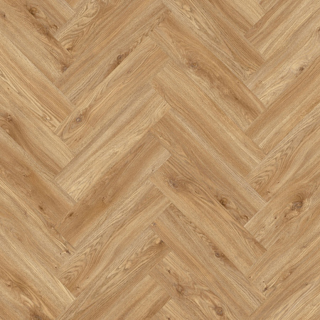 ПВХ плитка Mod Parquetry Клеевая DB Sierra Oak 58346 (158х632х2,5мм) (упк=2,4м2)