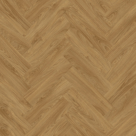 ПВХ плитка Mod Parquetry Клеевая DB Laurel Oak 51822 (158х632х2,5мм) (упк=2,4м2)