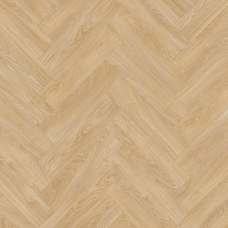 ПВХ плитка Mod Parquetry Клеевая DB Laurel Oak 51282 (158х632х2,5мм) (упк=2,4м2)