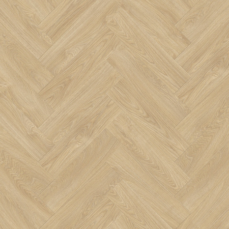 ПВХ плитка Mod Parquetry Клеевая DB Laurel Oak 51329 (158х632х2,5мм) (упк=2,4м2)