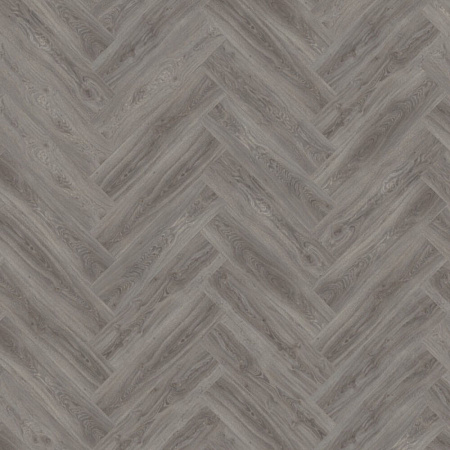 Клеевая ПВХ-плитка Mod Parquetry DB Blackjack Oak-Transform 22937