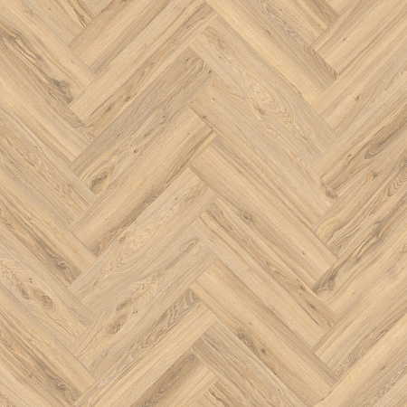 ПВХ плитка Mod Parquetry Клеевая DB Blackjack Oak 22220 (158х632х2,5мм) (упк=2,4м2)