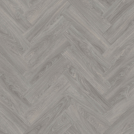 ПВХ плитка Mod Parquetry Клеевая DB Laurel Oak 51942 (158х632х2,5мм) (упк=2,4м2)