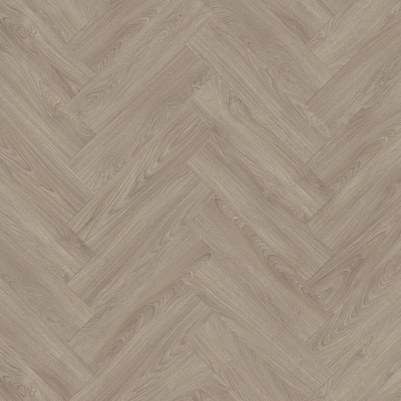 ПВХ плитка Mod Parquetry Клеевая DB Laurel Oak 51937 (158х632х2,5мм) (упк=2,4м2)